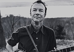 Tribute to Pete Seeger